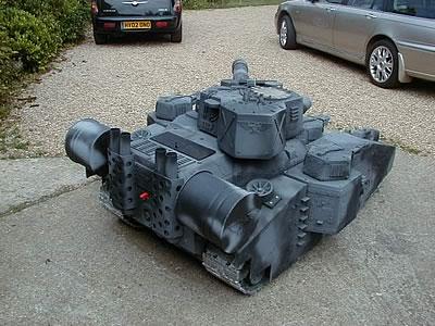 model-secret-tank-1061b