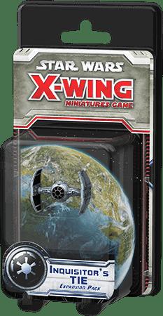 swx40_boxright