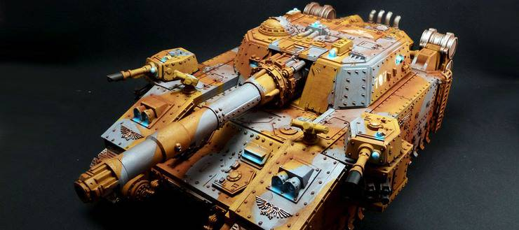 desert tiger shadowsword