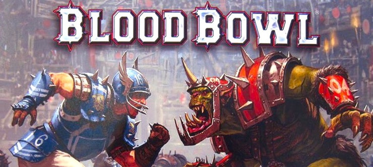 blood bowl hor
