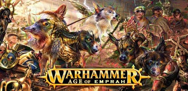 AoS Banner Deep Dream