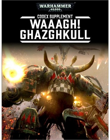 BLPROCESSED-Ghazghkull Cover4
