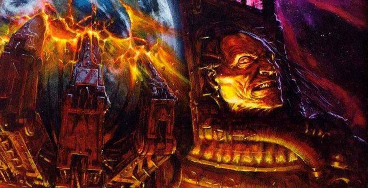 eye of terror codex
