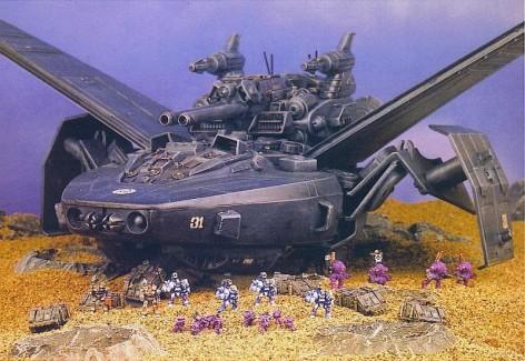 warhammer-40000-фэндомы-old-warhammer-pre-heresy-759749