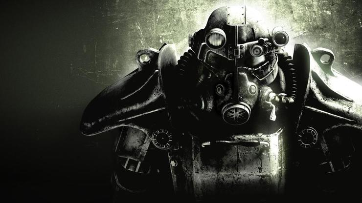 fallout3_wallpaper001