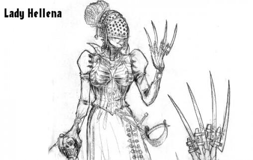 lady-hellena (1)