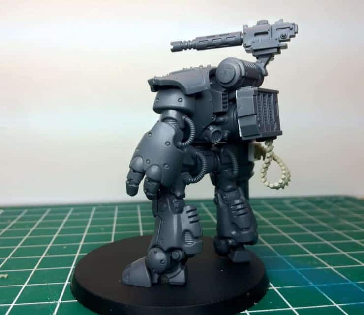 Conversion Of Atp To Adp: Ad Mech Conversion Corner