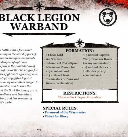 Black-Legion-Warband