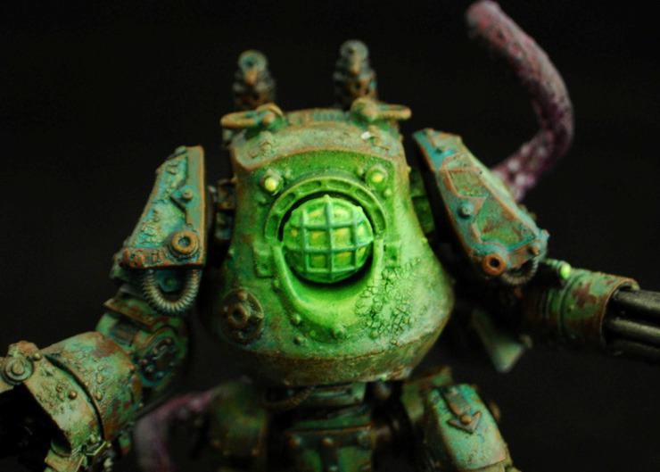 Blight_Dread_Painted_01