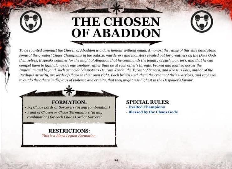 The-Chosen-of-Abaddon