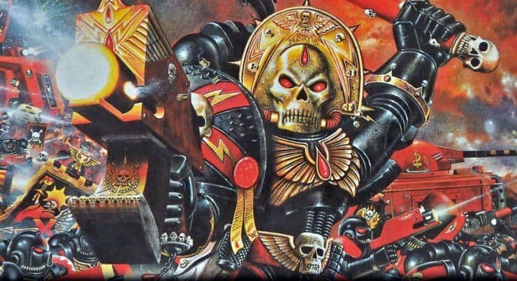 blood angels codex pdf download