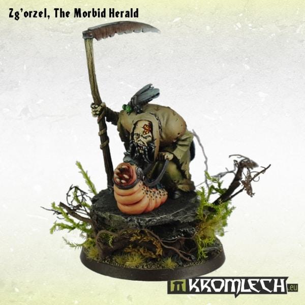 zg-orzel-the-morbid-herald