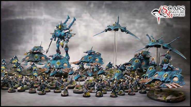 Monkeigh see monkeigh die eldar armies on parade spikey bits 131314949226464478697547073232324653842058o 130866379226464845364176179034977748313648o 131317639226464378697556960887642566138606o publicscrutiny Image collections
