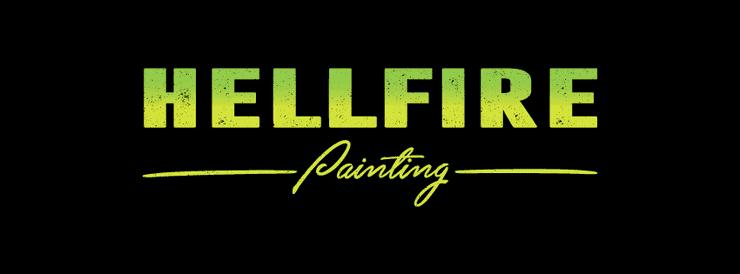 banner_facebook hellfire