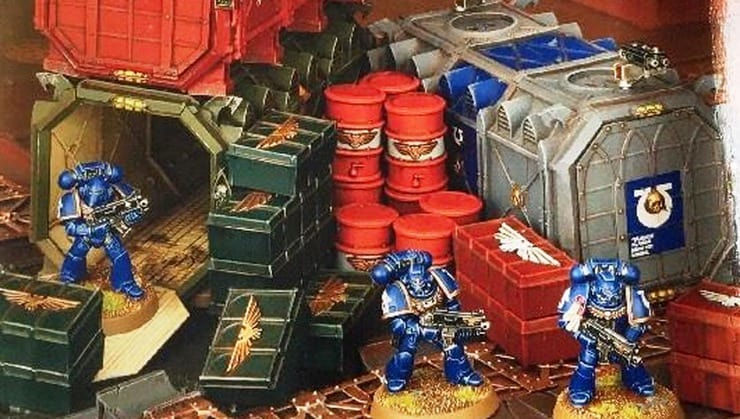 crates1 armored terrain
