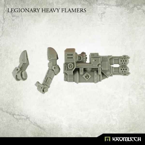 legionary-heavy-flamers (1)
