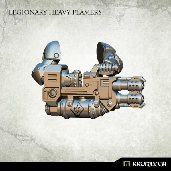 legionary-heavy-flamers