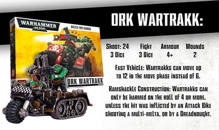 warhammer 8th edition codex pdf