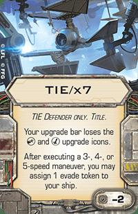 swx52-tie-x7 (1)