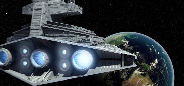 imperial_star_destroyer_approaches_earth_by_affet_kak-d6uxnfx