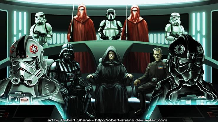 imperial_starship_enterprise_by_robert_shane-d9e8naw
