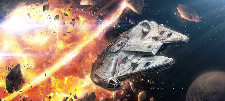 resistance_and_rebellion_by_ameee xwing