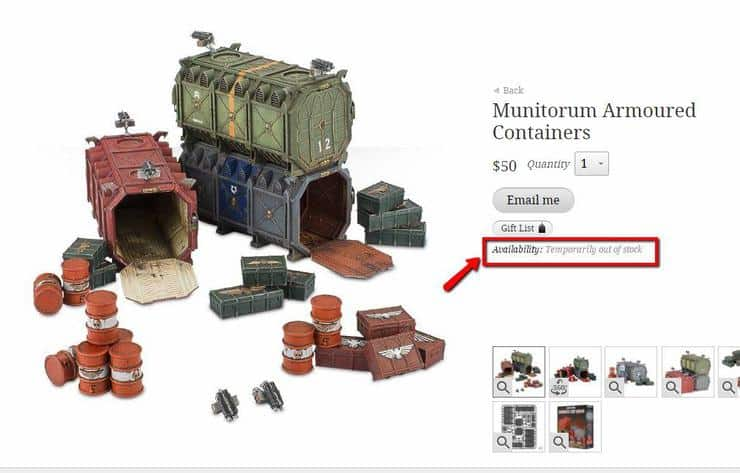 sold_out_armored_crates
