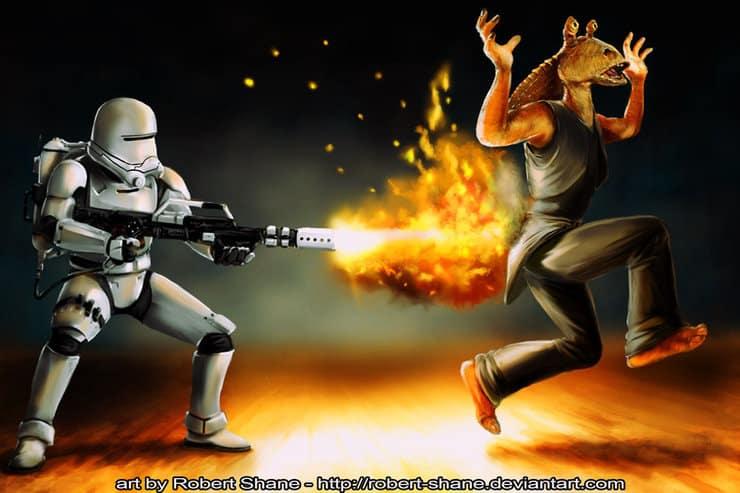 star_wars___what_prequels__by_robert_shane-d9e8lsv