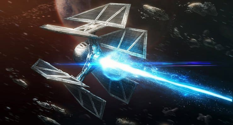 twin_ion_engine_mkii_by_ameeeeb xwing defender
