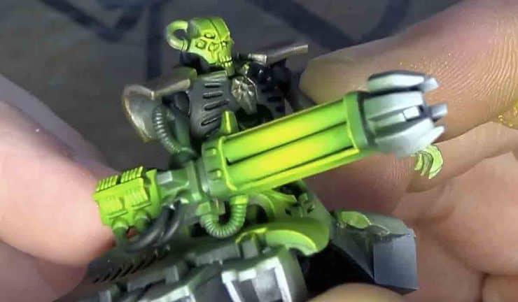 071216-GreenOSL-261