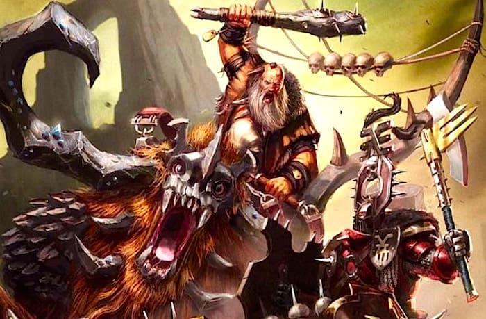 beastclaw-raiders-chaos-horz