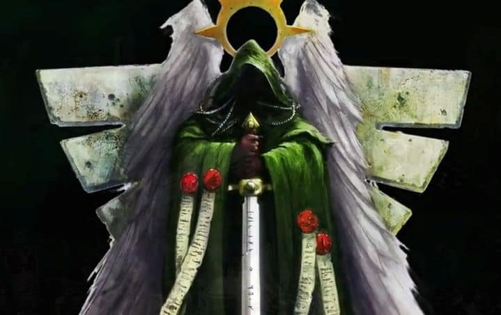 dark-angels-teaser hor