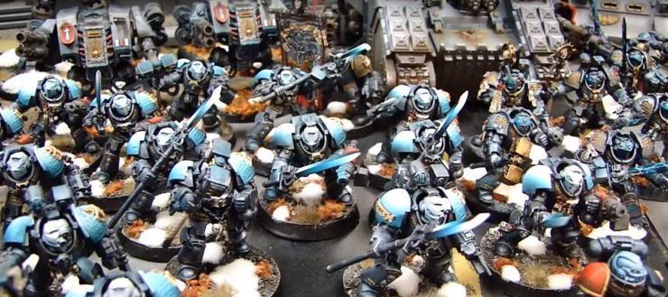 grey_knights_army