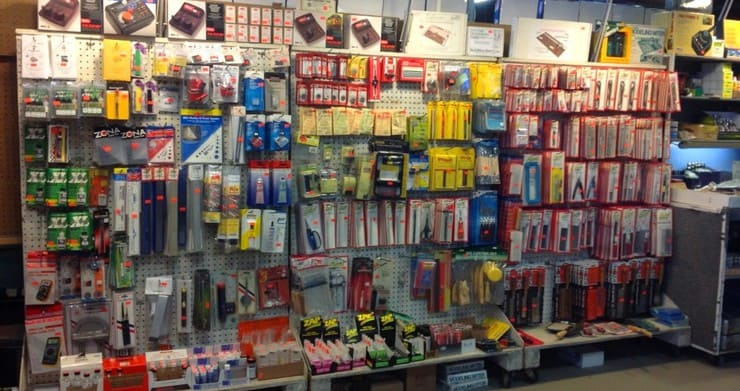 hobby tools for sale hacks minaiture