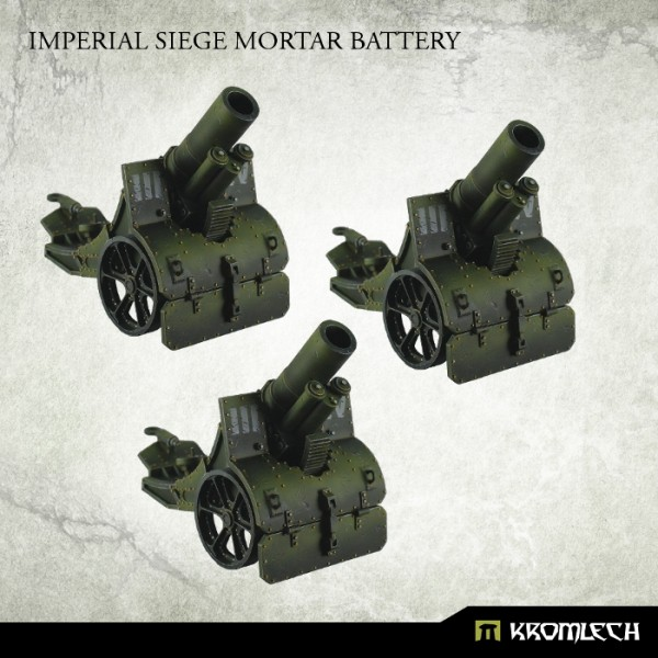 imperial-siege-mortar-battery