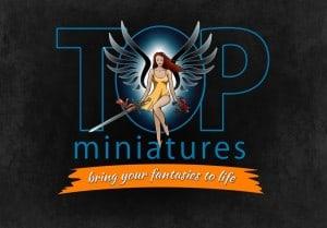 top miniatures