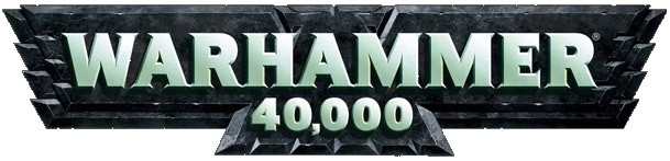 warhammer-logo-skinny