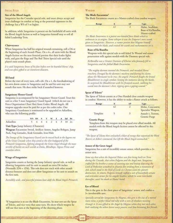blood angels codex 8th edition pdf