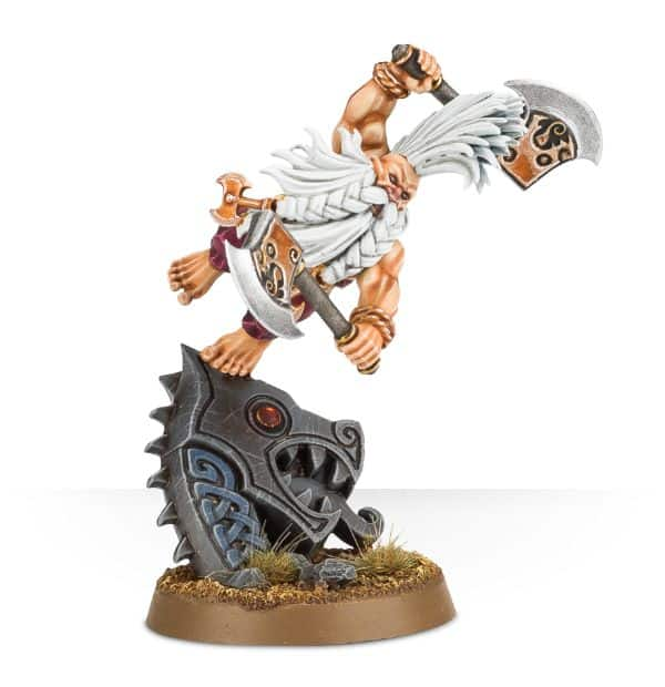 pictures about the white dwarf - photo #34