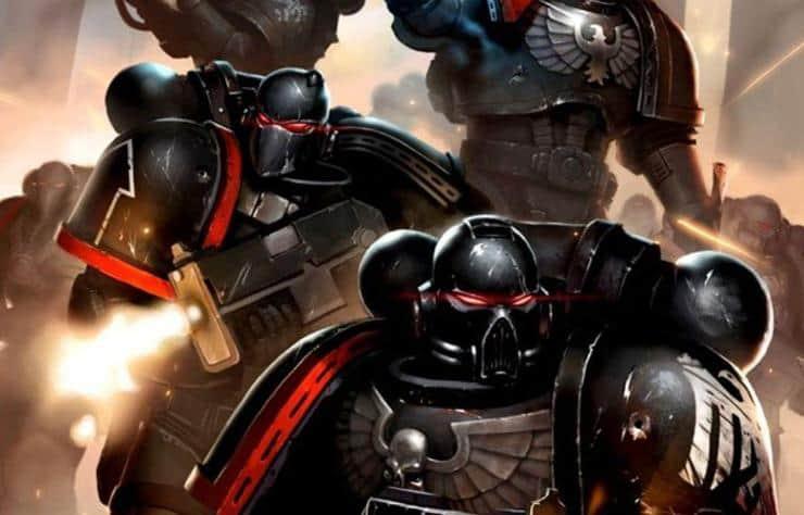 kill team Warhammer 40k Kill Team Rules LATEST