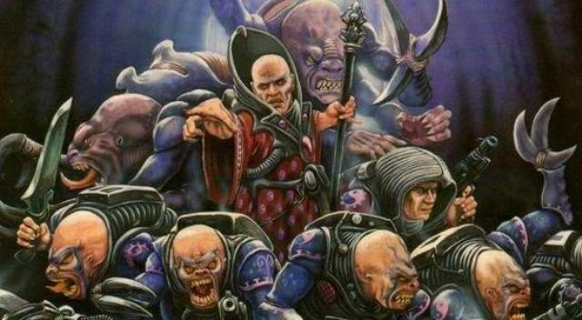 Genestealer-cults codex new rumors leaks