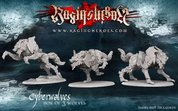 encyberwolf_pack_of_3_en