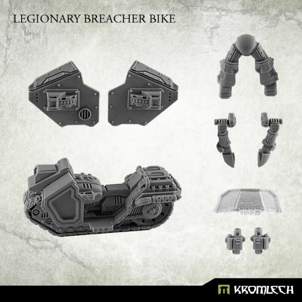 legionary-breacher-bike (1)
