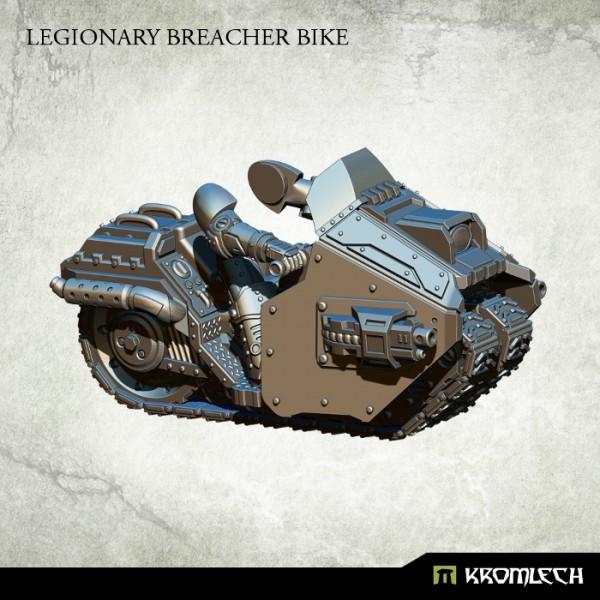legionary-breacher-bike