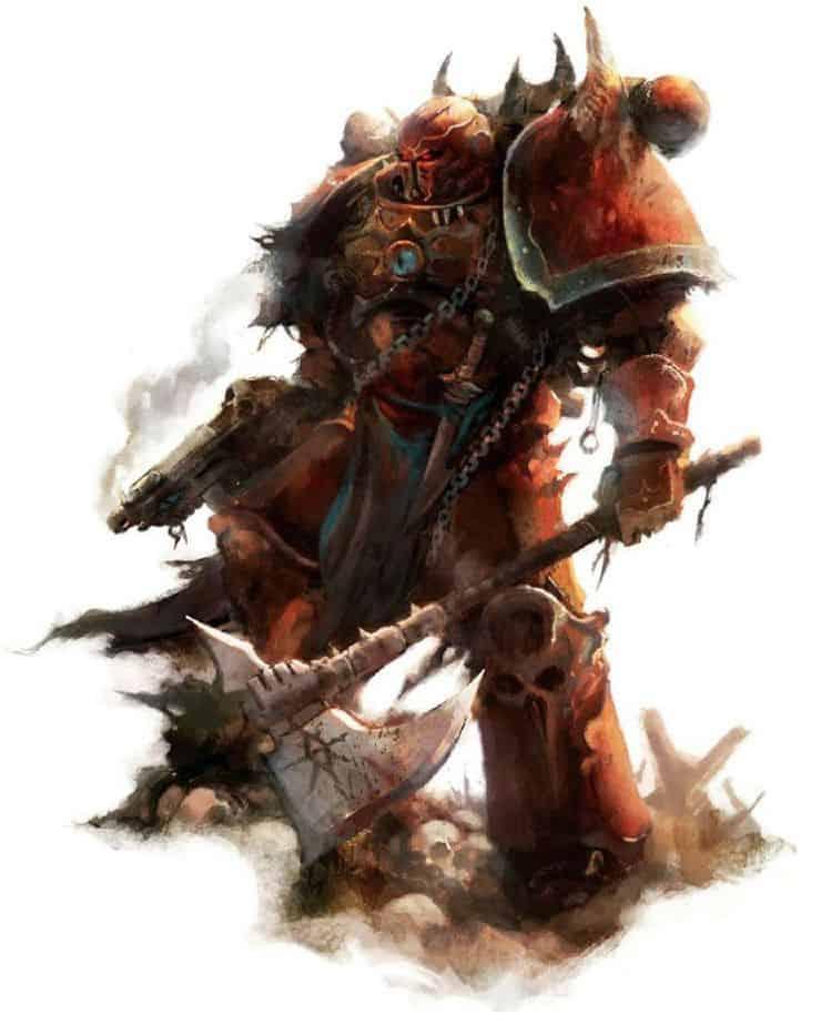 chaos crimson_slaughter_current_scheme