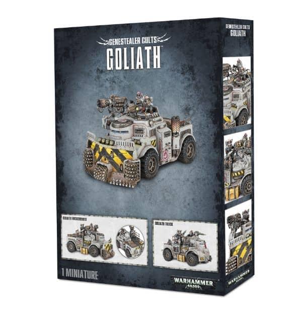 goliath-box