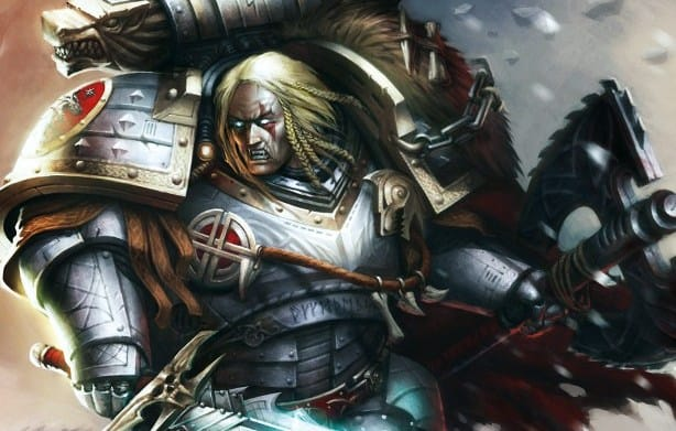 leman_russ-primarch-novel