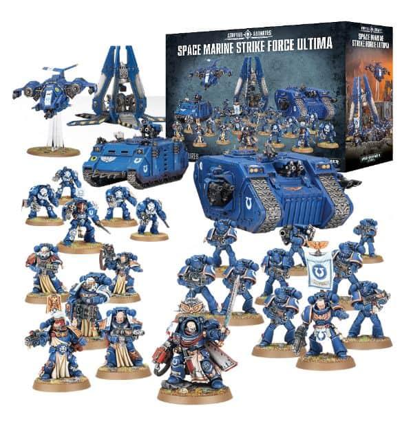 spacemarinestrikeforceultima-box-figs
