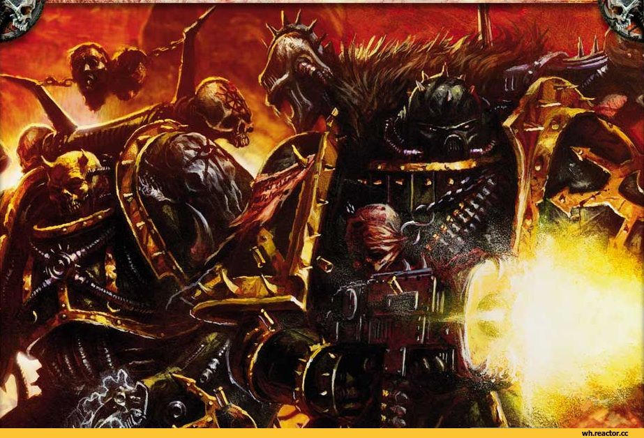 black-legion-02