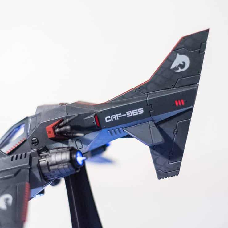 charcaradons-air-fighter-3